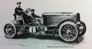 Gobron-Brillé-Copier-Copier-300x159 En route pour Madrid 2/2 Les voitures du Paris-Madrid de 1903 2/2