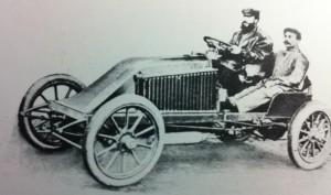 Renault (Copier)