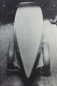 Elgé (Copier)