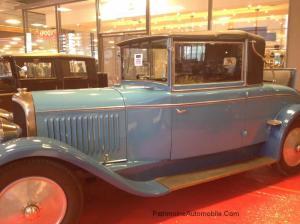 IMG_0525-Copier-300x224 Voisin C11 Chasseriez de 1927 Voisin