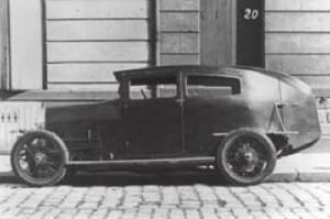 type 30