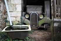1761567_voiture-9-1200_800x543p-300x203 Sortie de grange pour la collection Baillon Autre Divers