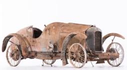 Amilcar-CGSS-biplace-sport-ca-1927-300x166 Sortie de grange pour la collection Baillon Autre Divers