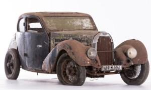 Bugatti-Type-57-1937-Châssis-n°-57579-Moteur-n°-417-300x179 Sortie de grange pour la collection Baillon Autre Divers