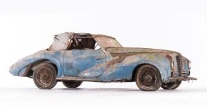 Delahaye-135-M-cabriolet-Faget-Varnet-1948-Châssis-n°-800745-300x157 Sortie de grange pour la collection Baillon Autre Divers