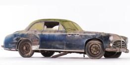 Delahaye-235-coach-Chapron-usine-ca-1952-Châssis-n°-818070-Chapron-n°7031-300x151 Sortie de grange pour la collection Baillon Autre Divers