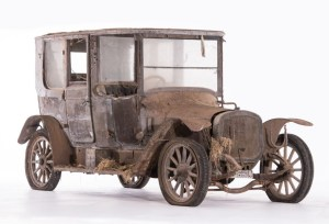Delahaye-Type-43-coupé-chauffeur-Audineau-et-Cie-1914-Châssis-n°-7965-300x204 Sortie de grange pour la collection Baillon Autre Divers