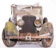 Hispano-Suiza-H6B-Cabriolet-par-Million-Guiet-1925-Châssis-n°11138-Moteur-n°301166-300x260 Sortie de grange pour la collection Baillon Autre Divers