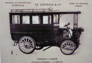 P1020060-300x207 Châssis De Dietrich 1902 Lorraine Dietrich Divers