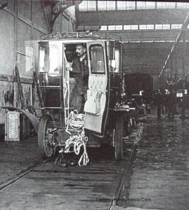 P1020074-Copier-269x300 Visite d'usine (De Dietrich Lunéville) Visite de l'Usine De Dietrich de Lunéville