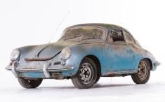 Porsche-356-SC-coupé-1963-300x186 Sortie de grange pour la collection Baillon Autre Divers