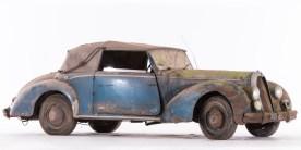 Talbot-Lago-Baby-T15-LB-cabriolet-Guilloré-ca-1951-Châssis-n°-120331-300x150 Sortie de grange pour la collection Baillon Autre Divers