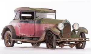 Talbot-M67-11-Six-cabriolet-ca-1928-Châssis-n°-66795-300x179 Sortie de grange pour la collection Baillon Autre Divers