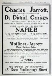 Auto-Jarrott 1903