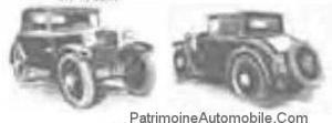 ROBERT-SERF-1933-600cc-300x111 Robert Serf Divers Voitures françaises avant-guerre