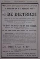 September 1902 bis
