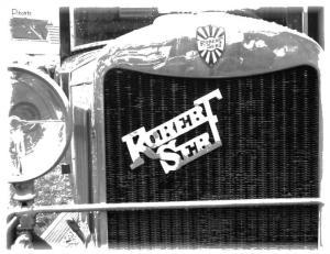 robert-20serf_01-20mo-224a7af-300x231 Robert Serf Divers Voitures françaises avant-guerre