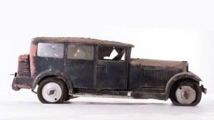 voisin-c24-3-300x169 Voisin c24 de 1933 chez Artcurial Voisin