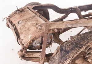 voisin-c3-1923-12-300x211 Voisin C3 de 1923 en vente à Retromobile 2015 Voisin