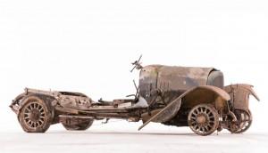 voisin c3 1923 2