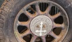 15-Copier1-300x176 Lorraine Dietrich B3/6 Torpédo Grummer 1925 B3/6 Torpédo par Grummer Lorraine Dietrich