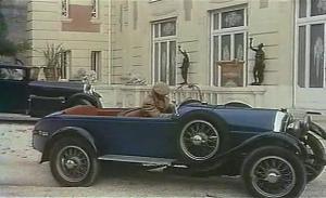 1925-Lorraine-Dietrich-B3-6-15CV-dans-Borsalino-Film-1970-1-300x183 Filmographie Lorraine Dietrich Filmographie Lorraine Dietrich Lorraine Dietrich