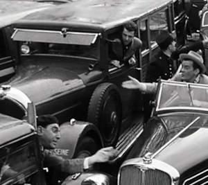 1925-Lorraine-Dietrich-B3-6-dans-Sous-le-ciel-de-Paris-Film-1951-1-300x267 Filmographie Lorraine Dietrich Filmographie Lorraine Dietrich Lorraine Dietrich