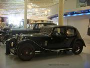 1933_Riley_Nine_Kestrel_Heritage_Motor_Centre_Gaydon-300x225 Rover 14 Streamline Coupé de 1935 Divers