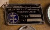 9-Copier-300x184 Lorraine Dietrich B3/6 Sport de 1929/30 par Artcurial B3/6 Sport Artcurial (124605) Lorraine Dietrich