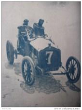 986_001-224x300 Lorraine Dietrich au circuit des Ardennes 1906 Lorraine Dietrich Lorraine Dietrich au circuit des Ardennes 1906