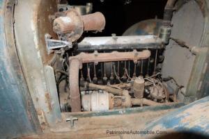 DSCF1484-Copier-300x200 Lorraine Dietrich B3/6 Sport de 1929/30 par Artcurial B3/6 Sport Artcurial (124605)