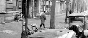 Lorraine-Dietrich-unknown-dans-Tirez-sur-le-pianiste-Film-1960-1-300x130 Filmographie Lorraine Dietrich Filmographie Lorraine Dietrich Lorraine Dietrich