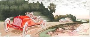 montaut-1906-duray-sur-LD-circuit-des-ardennes-300x125 Lorraine Dietrich au circuit des Ardennes 1906 Lorraine Dietrich Lorraine Dietrich au circuit des Ardennes 1906
