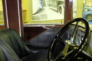 DSCF1565-300x200 Voisin C4 de 1924 Voisin