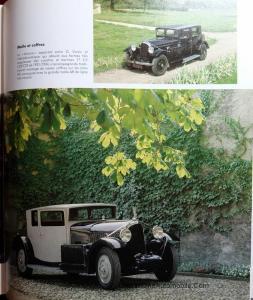 DSCF1844-Copier-253x300 100 ans d'automobile française: Voisin Voisin