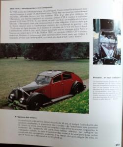 DSCF1845 (Copier)