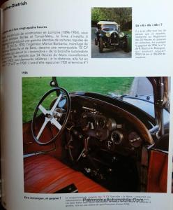 DSCF1855-Copier-248x300 100 ans de l'automobile française: Lorraine Dietrich 100 ans de l'automobile française