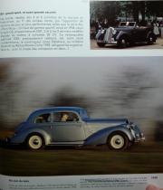 """Hotchkiss-4-258x300 Hotchkiss dans """"100 ans d'automobile française"""" Hotchkiss"""