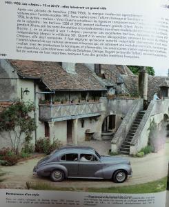 """Hotchkiss-5-245x300 Hotchkiss dans """"100 ans d'automobile française"""" Hotchkiss"""