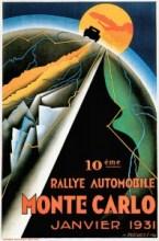 MonteCarlo1931_affiche