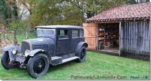 gv296-300x161 Voisin C4 de 1924 Voisin