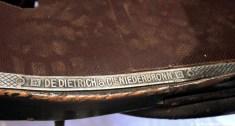 photo-thierry-nicolas3-300x161 Vivinus De Dietrich de 1900 entre au musée Vivinus De Dietrich de 1900