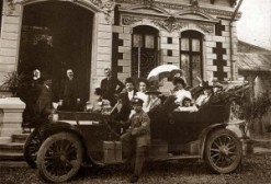 1907_Lorraine_Dietrich_24'30hp_Roi-de-Belges