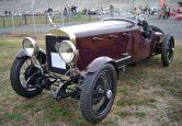 1922-Léon-Type-de-Paulet-6-AB-300x207 Léon Paulet Divers