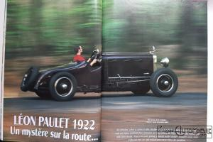 """Leon-Paulet-retroviseur-1-300x200 Léon Paulet """"Six"""" (6 AB) 1922 Divers Voitures françaises avant-guerre"""
