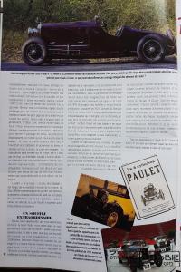 """Leon-Paulet-retroviseur-6-200x300 Léon Paulet """"Six"""" (6 AB) 1922 Divers Voitures françaises avant-guerre"""