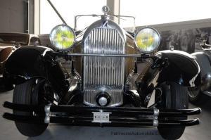 Talbot-M75-1931-4-300x199 Talbot M75 Roadster de 1931 Divers Voitures françaises avant-guerre