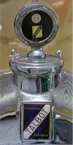 Talbot M75 1931 7