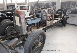 Voisin-C12-1927-14-300x207 Voisin C12 Chassible de 1927 Voisin
