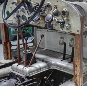 Voisin C12 1927 20